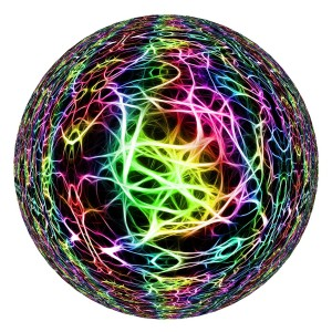 ball-440741_1280